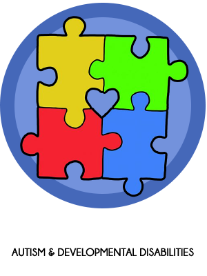 Connecting Teachers Logo