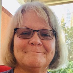 Dr. Debbie Keiley