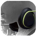 Cumulus Headphones